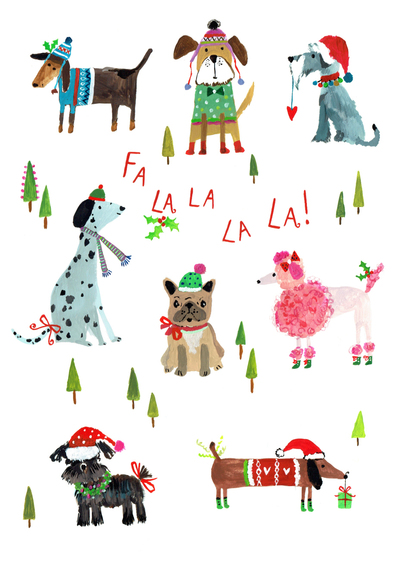 christmas-dogs-150-jpg