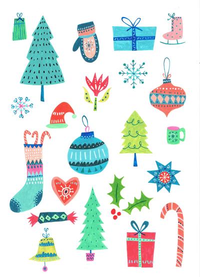 christmas-icons-150-jpg