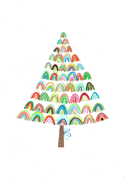 rainbow-christmas-tree-150-jpg