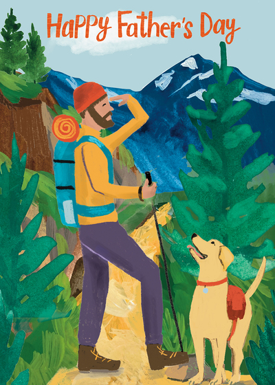 smo-hiker-fathers-day-jpg