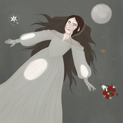 folktale-death-white-lady-jpg