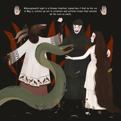 folktale-ritual-germany-jpg