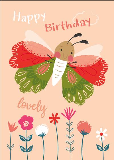 moth-birthday-jpg