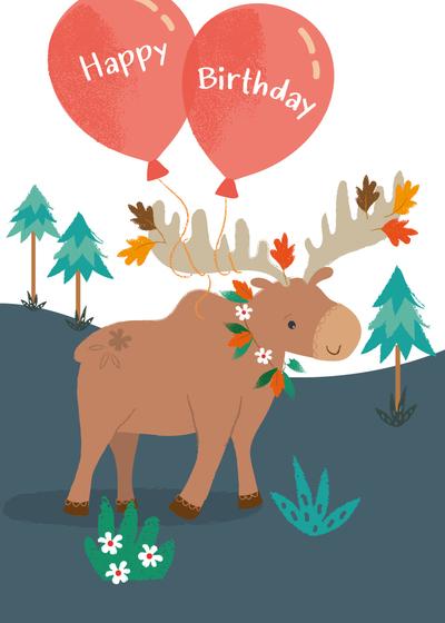 moose-birthday-jpg