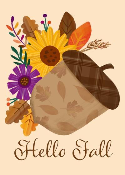 hello-fall-acorn-jpg