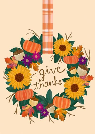 thanksgivingwreath-jpg