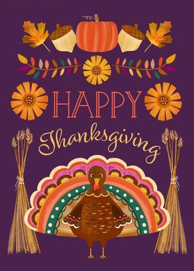 thanksgiving-fall-turkey-jpg