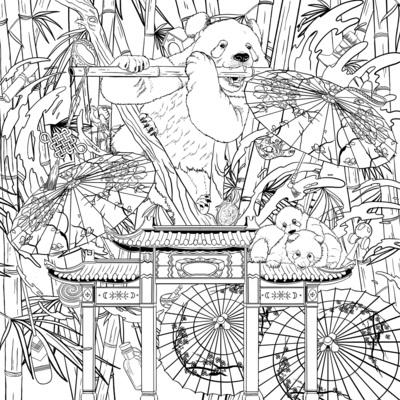 bamboo-forest-jpg