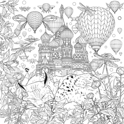 hot-air-baloons-jpg