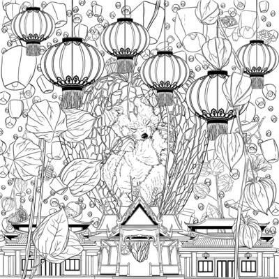 lanterns-jpg-3