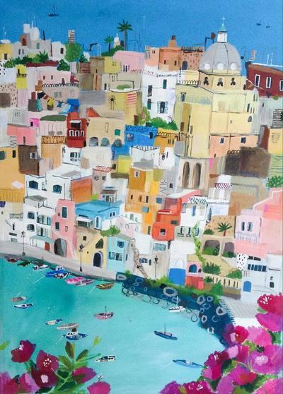 amalfi-coast-painting-jpg