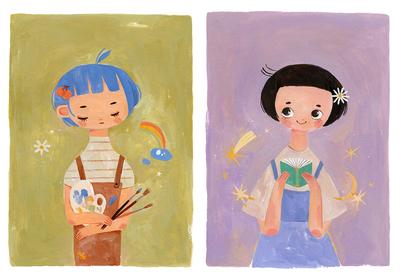 artist-book-girl-jpg