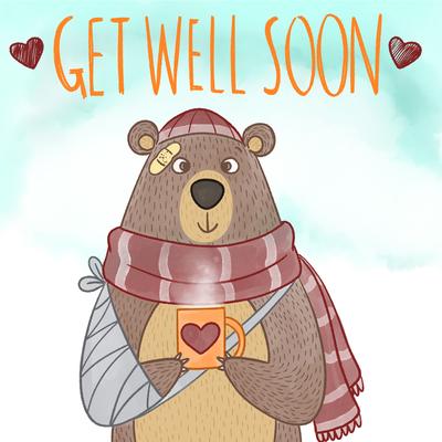 bear-cup-tea-winter-greeting-card-jpg