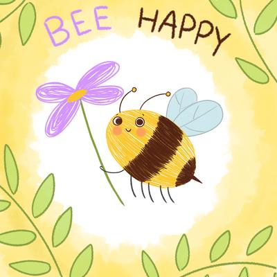bee-flower-grettings-card-jpg