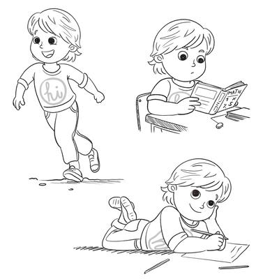 child-running-studying-writing-poses-jpg