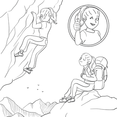 climbing-mountain-adventure-girl-ok-trekking-backpack-jpg