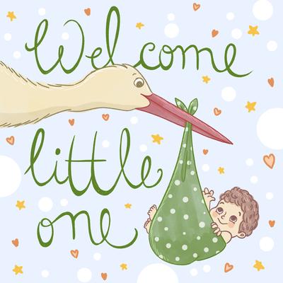 greetingscard-newborn-stork-baby-jpg
