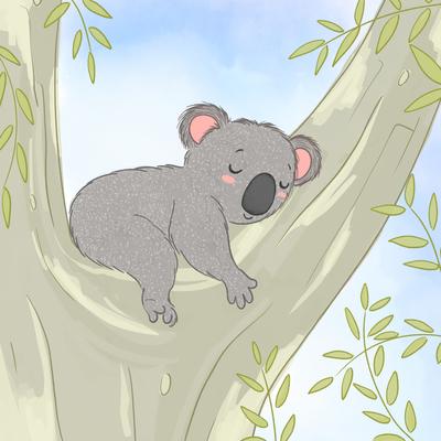 koala-alphabet-book-jpg