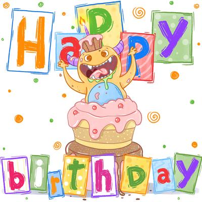 monster-greetings-card-cake-candle-jpg