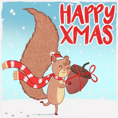 squirrel-grettingscard-xmas-jpg