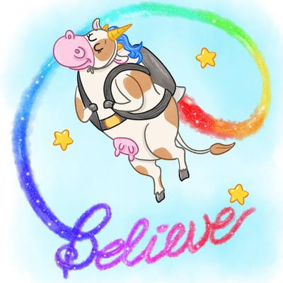 unicorn-flying-believe-rainbow-jpg