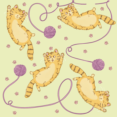wrapping-paper-cat-wool-jpg