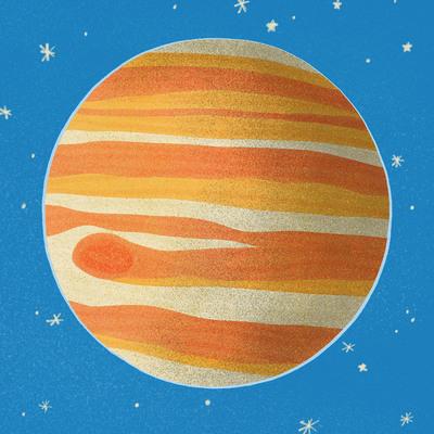jupiter-space-jpg