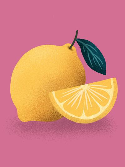 lemon-food-jpg