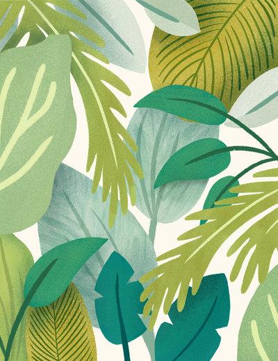 leaves-jungle-jpg