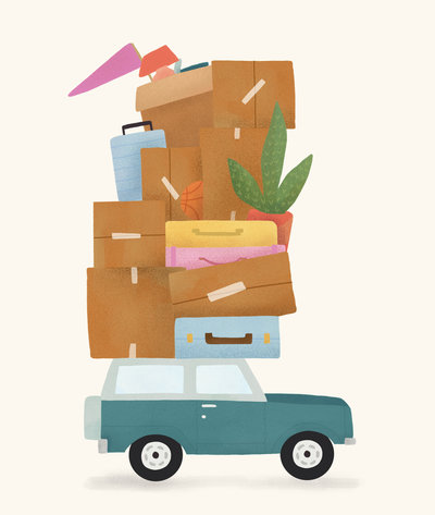 moving-boxes-car-jpg