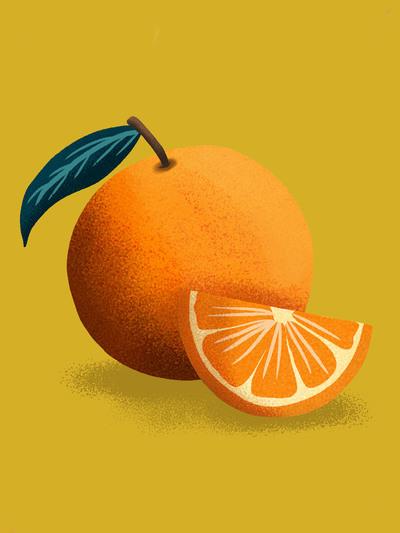 orange-food-jpg