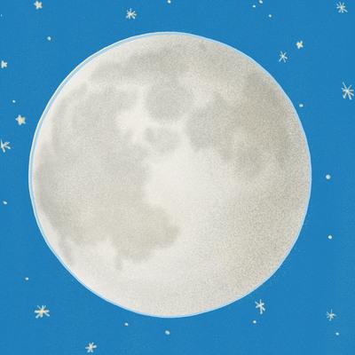 moon-space-jpg