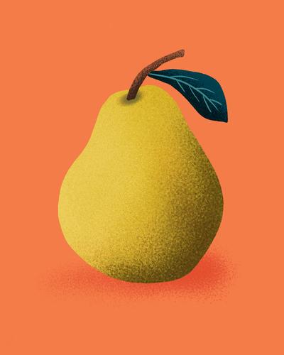 pear-food-jpg