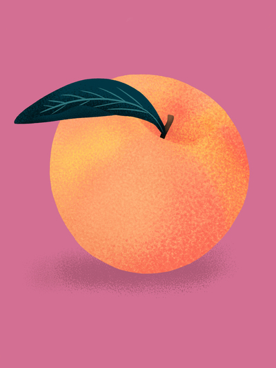 peach-food-jpg