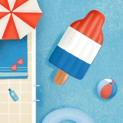 pool-float-fourthofjuly-swimming-summer-jpg
