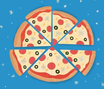 pizza-food-birthday-jpg