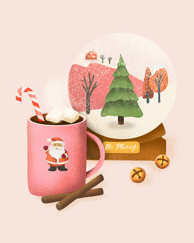 snowglobe-mug-holiday-jpg