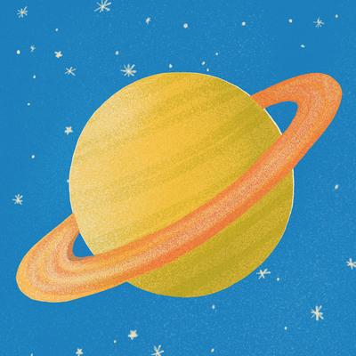 saturn-space-jpg