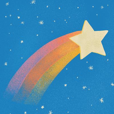 shootingstar-space-jpg