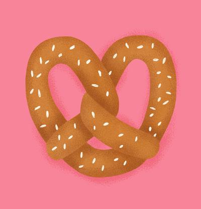 pretzel-jpg