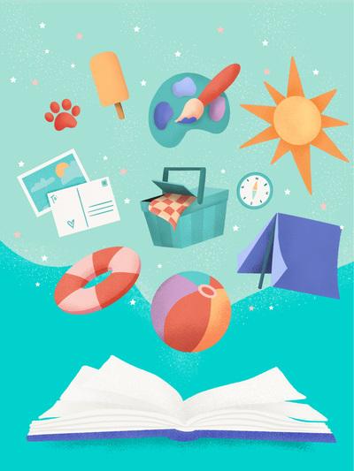summer-reading-picnic-camping-jpg