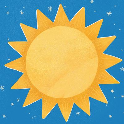 sun-space-jpg