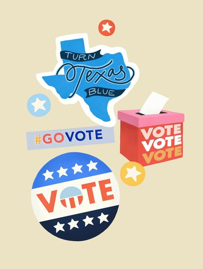 vote-stickers-buttons-flair-political-jpg