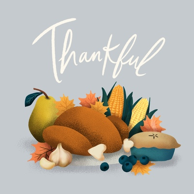 thanksgiving-turkey-food-jpg