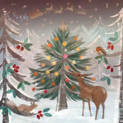 woodland-animals-with-santa-jpg