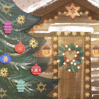 cabin-with-christmas-tree-jpg