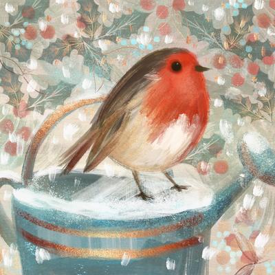 robin-watering-can-jpg