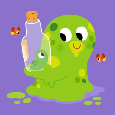 slime-monster-jar-jpg