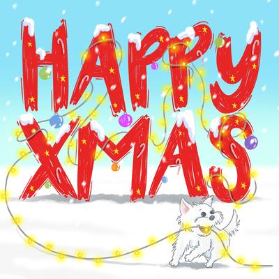 xmas-greetings-card-dog-snow-jpg