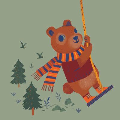 haba-bear-jpg